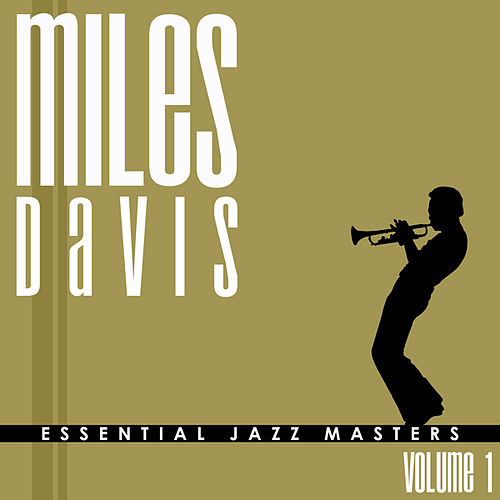 The Great Miles Davis, Vol. 1 by Miles Davis