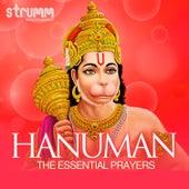 Hanuman - The Essential Prayers by Various Artists