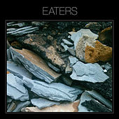 Bury the Lines by Eaters