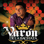 No Es Brujeria - Single by El Varon de la bachata