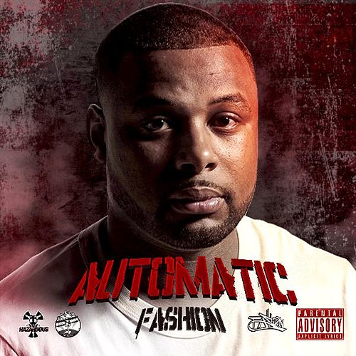 Automatic by The Fashion