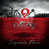 Organic Flow by 2-Tone