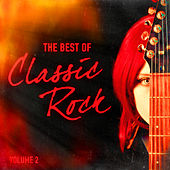 The Best of Classic Rock, Vol. 2 by Classic Rock Masters