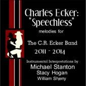 Charles Ecker:
