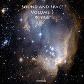 Sound & Space Vol. 3 - EP by Eschaton
