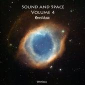 Sound & Space Vol. 4 - EP by Eschaton