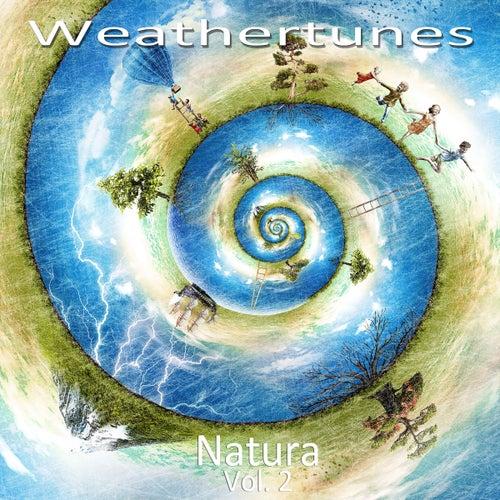 Natura Vol.2 by Weathertunes