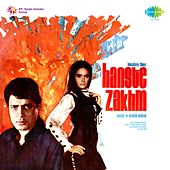 Hanste Zakhm (Original Motion Picture Soundtrack) by Various Artists
