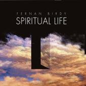 Spiritual Life by Fernanbirdy