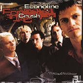 The Devil You Know von Econoline Crush