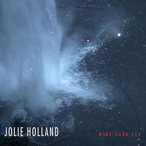 Dark Days von Jolie Holland