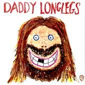 Daddy Longlegs by Daddylonglegs