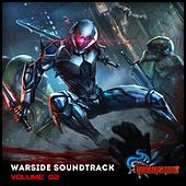 Warside Soundtrack Vol. 02 - EP by Various Artists