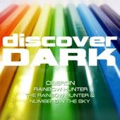 Rainbow Hunter by Oberon