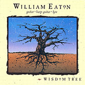 Wisdom Tree by William Eaton