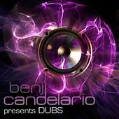 Some Songs (Benji Candelario Presents) - EP by The Dubs