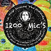 A Trip Inside The Outside - Single by 1200 Micrograms