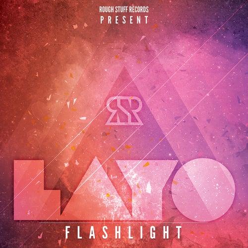 Flashlight by Layo & Bushwacka!