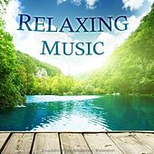 Relaxing Music by Kundalini: Yoga, Meditation, Relaxation