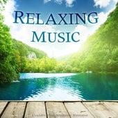 Relaxing Music by Kundalini: Yoga, Meditation, Relaxation
