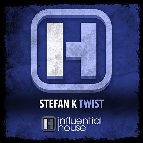 Twist by Stefan K