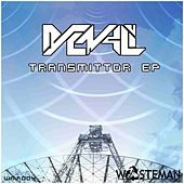 Transmittor EP by Denali