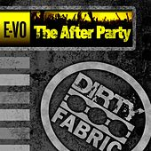 The After Party by Evo