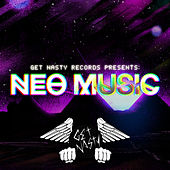 NEO Music by Various Artists