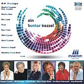 Ein bunter Kessel by Various Artists