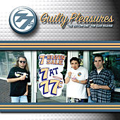 Guilty Pleasures by 77s