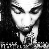 Flashback by Bizzle
