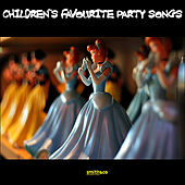 Children's Party Songs by Various Artists