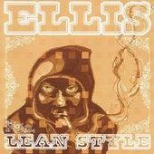 Lean Style by Ellis
