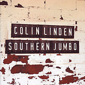 Southern Jumbo by Colin Linden