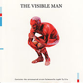 The Visible Man by David Byrne