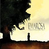 This Is Your Way Out by Emarosa