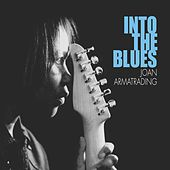 Into The Blues by Joan Armatrading