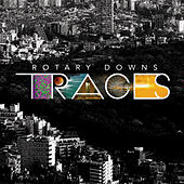 Traces by Rotary Downs