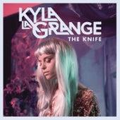 The Knife by Kyla La Grange