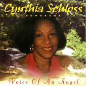 Songbook: Voice of an Angel by Cynthia Schloss