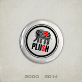 The Best of 2000-2014 by Plush