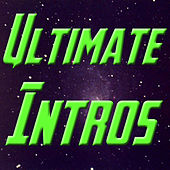 Ultimate Intros by Wildlife