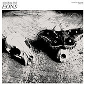 Eons by Mimicking Birds