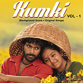 Kumki (Original Motion Picture Soundtrack), Vol. 1 by Various Artists