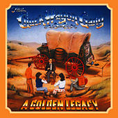 A Golden Legacy by Chuck Wagon Gang