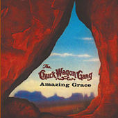 Amazing Grace by Chuck Wagon Gang