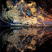 Heart of Stone by IKO