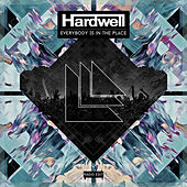 Everybody Is In The Place (Radio Edit) by Hardwell