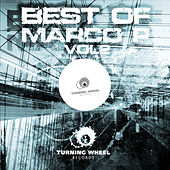 Best of Marco P, Vol. 2 by Marco P