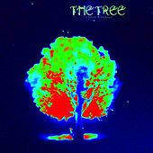 The Tree by Kairal